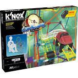 K'Nex: Clockwork Roller Coaster
