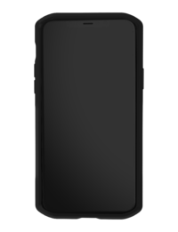 Element: Case Shadow iPhone 11 Pro Max - Black