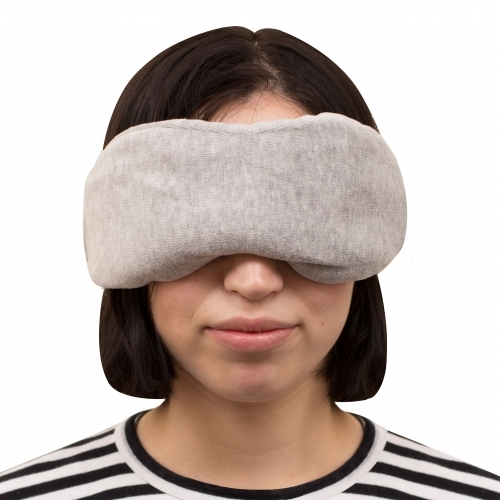 Bluetooth Eye Mask image