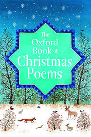 a discussion on the poem christmas by jean reidy Christmas essay examples the christmas truce of 1914 among germans a discussion on the poem christmas by jean reidy 653 words 1 page.