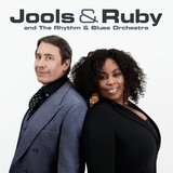 Jools & Ruby by Jools Holland & Ruby Turner