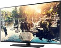 """40"""" Samsung HE690 Hospitality Display image"""