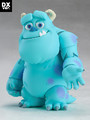 Monsters Inc: Nendoroid Sully (DX Ver.) - Articulated Figure
