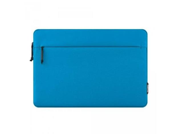 Incipio Truman Sleeve for Microsoft Surface Pro (All) - Blue