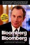 Bloomberg By Bloomberg by Michael R Bloomberg