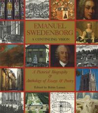 Emanuel Swedenborg image