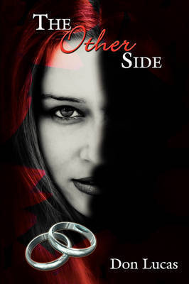 The Other Side by Don Lucas