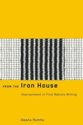 From the Iron House by Deena Rymhs