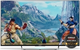 "Sony Bravia STV43W8C FHD 43"" 3D Android TV"
