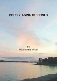 Poetry by Mary Anne Miceli