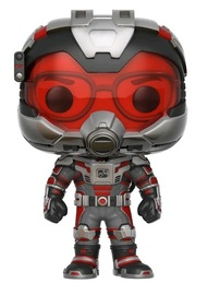 Marvel - Hank Pym Pop! Vinyl Figure