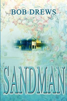 Sandman by Bob Drews image
