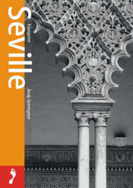 Seville by Andy Symington image