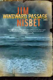 Windward Passage by Jim Nisbet image