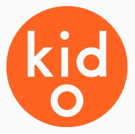 Kid O - Magnatab Lower Case image