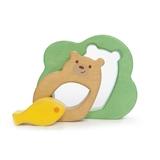Le Toy Van: Petilou - Baby Bear 3 Piece Puzzle