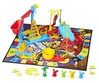 Mousetrap - Classic Edition