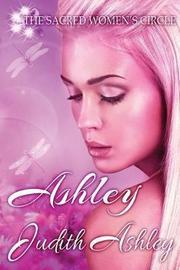 Ashley by Judith Ashley
