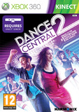 Dance Central 2 for Xbox 360