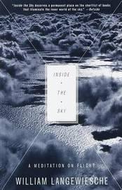 Inside The Sky by William Langewiesche image