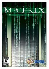 The Matrix Online for PC Games