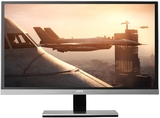 "23"" AOC Ultra Slim IPS Monitor with dual HDMI"