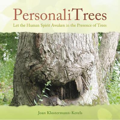 PersonaliTrees by Joan Klostermann-Ketels