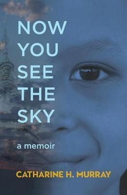Now You See The Sky by Catharine H. Murray image