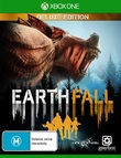 Earthfall Deluxe Edition for Xbox One