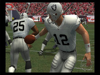 ESPN NFL Football 2K4 for PS2