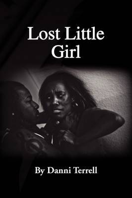 Lost Little Girl by Danni Terrell image