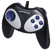 FireStorm Digital 3 Gamepad