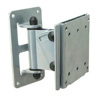 Brateck Swivel LCD Screen Wall Mount Bracket