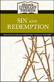 Sin and Redemption image