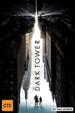 The Dark Tower on Blu-ray, UHD Blu-ray, UV