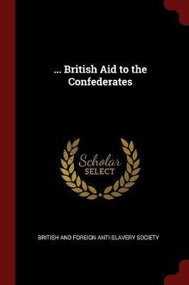 ... British Aid to the Confederates image