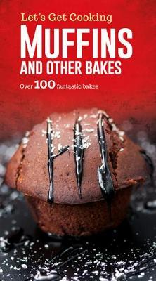 Muffins and Other Bakes image
