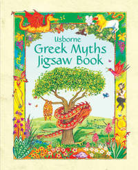 Greek Myths image