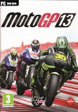 Moto GP 13 for PC Games