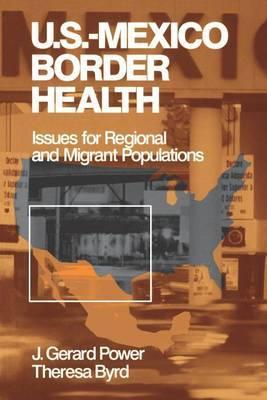 US-Mexico Border Health