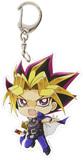Yu-Gi-Oh!: Yami Yugi - Acrylic Keychain