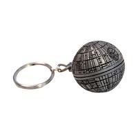 Star Wars: Death Star - Keychain