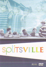 Splitsville on DVD