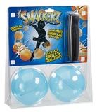 Smackerz (Blue)