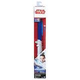 Star Wars: Electronic Lightsaber - Rey