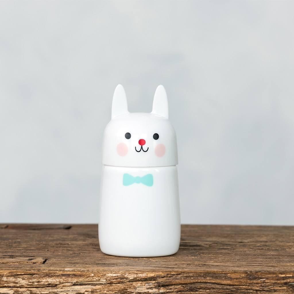 Bonnie The Bunny Bubbles image