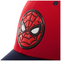 Marvel: Spider-Man (Red&Blue) - Snapback Cap image