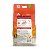 Vitapet: Purrfit Clay Litter (15L) image