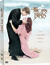 The Thorn Birds (2 Disc) on DVD
