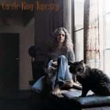 Tapestry Legacy Edition by Carole King